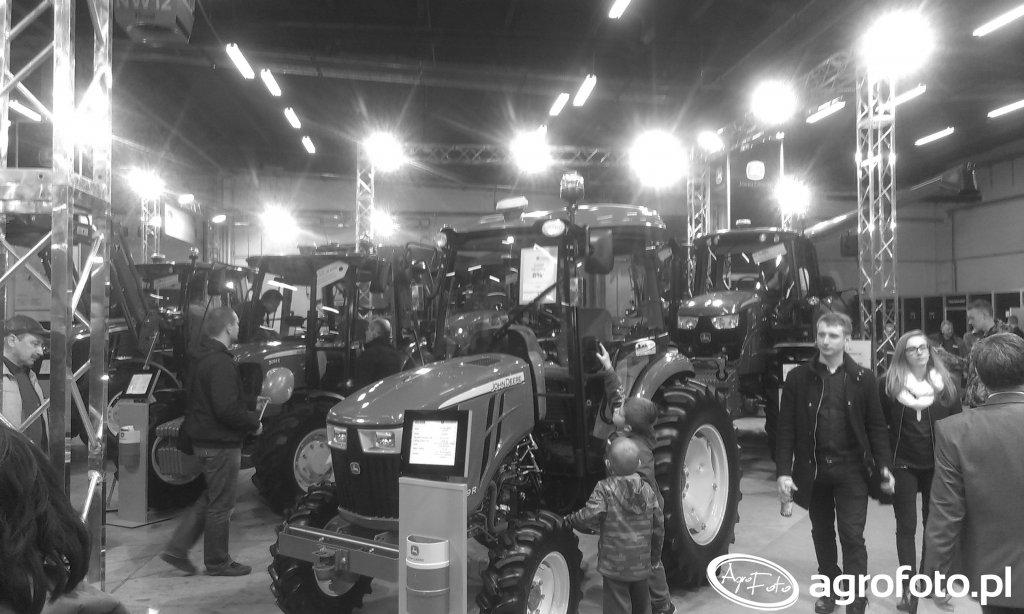 Targi AgroTech Kielce 2015 (717)