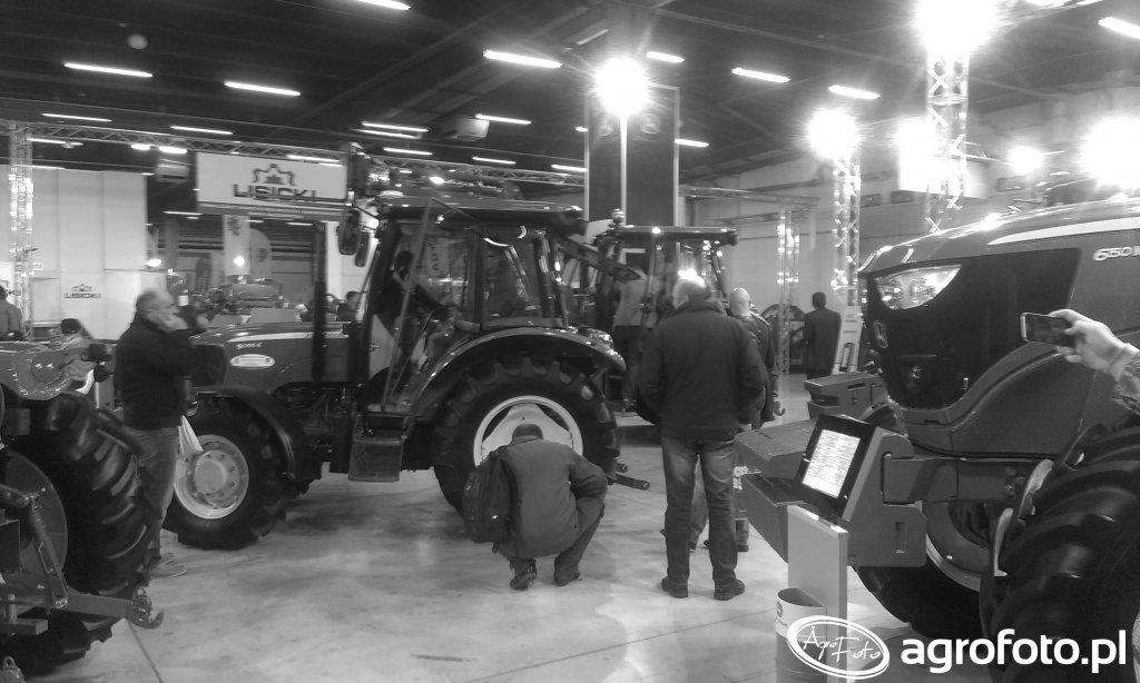 Targi AgroTech Kielce 2015 (719)