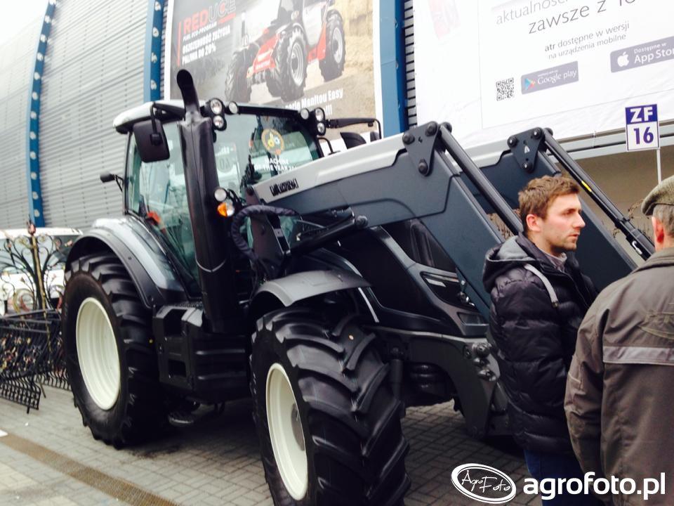Targi AgroTech Kielce 2015 (71).jpg