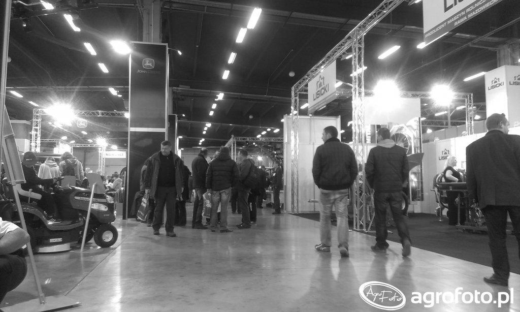 Targi AgroTech Kielce 2015 (736)