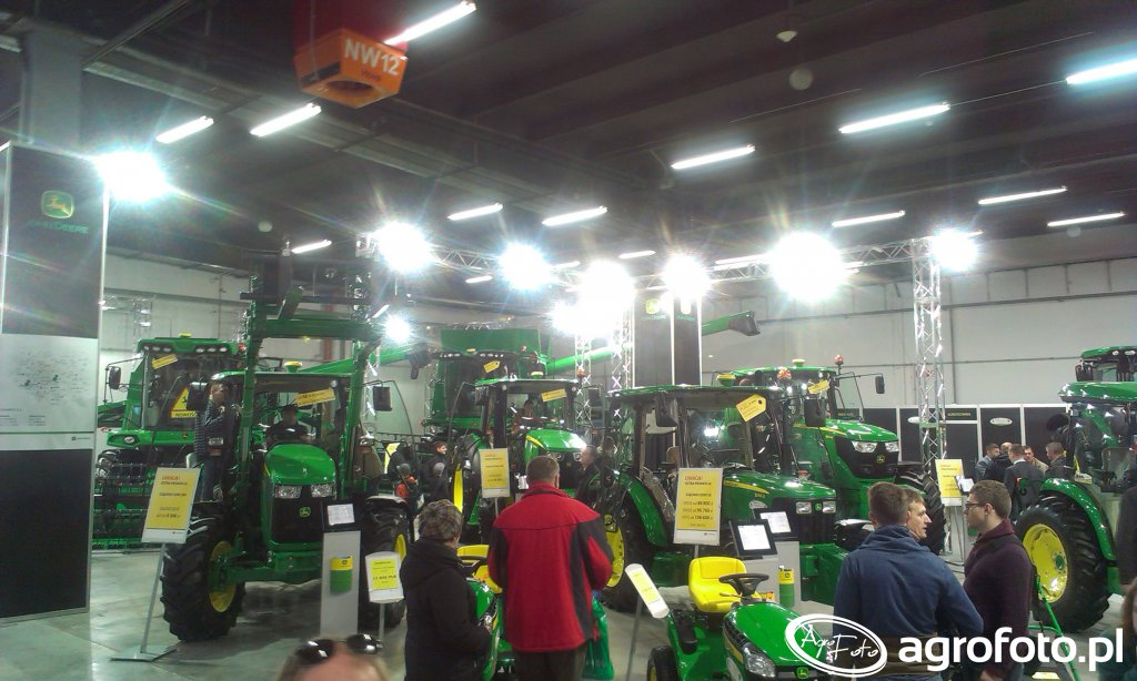 Targi AgroTech Kielce 2015 (740)