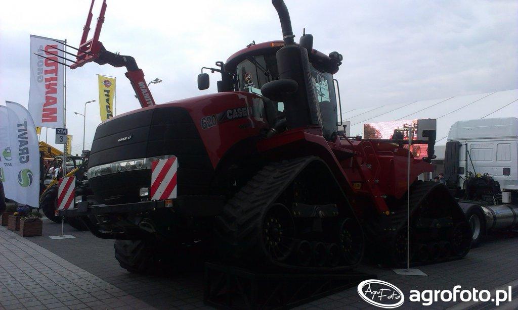 Targi AgroTech Kielce 2015 (743).jpg