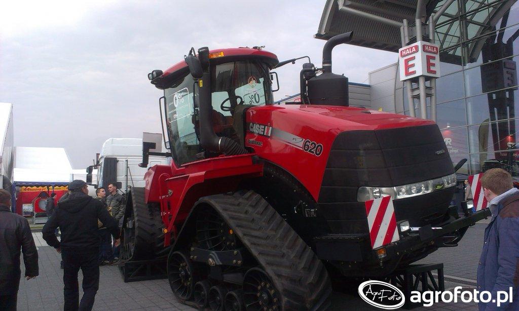 Targi AgroTech Kielce 2015 (744).jpg