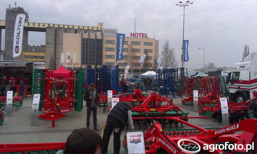 Targi AgroTech Kielce 2015 (746).jpg