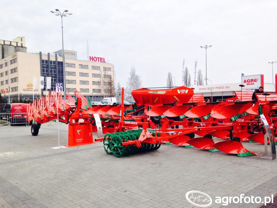 Targi AgroTech Kielce 2015 (74).jpg