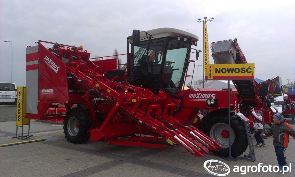 Targi AgroTech Kielce 2015 (752).jpg