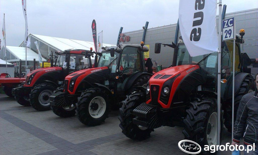 Targi AgroTech Kielce 2015 (754).jpg