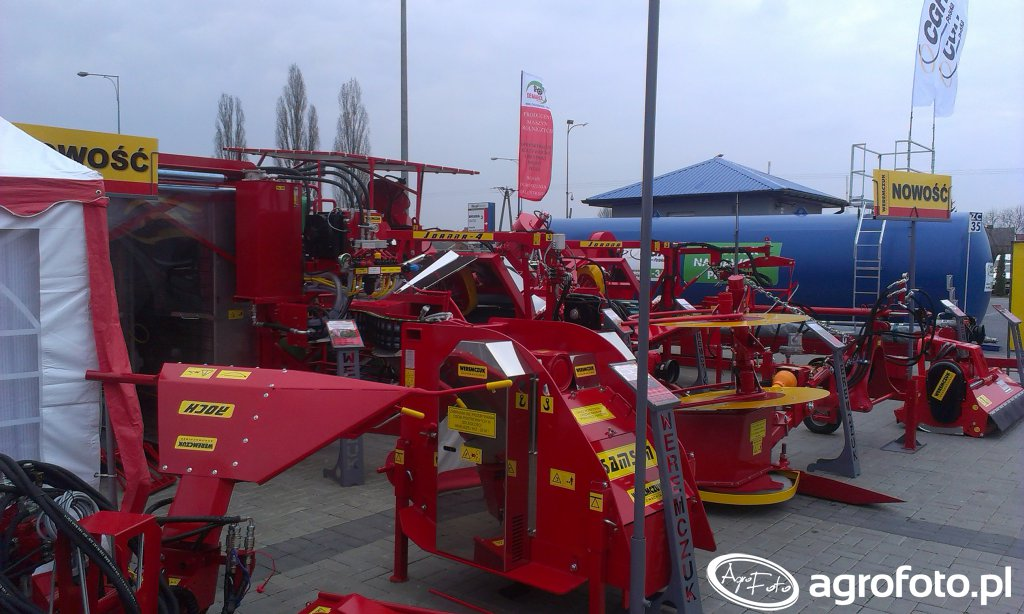 Targi AgroTech Kielce 2015 (755).jpg