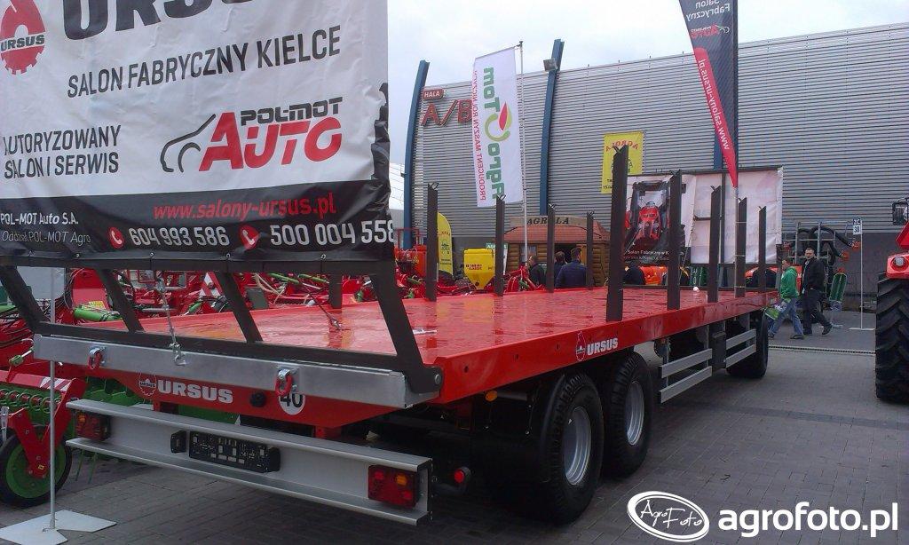 Targi AgroTech Kielce 2015 (756).jpg