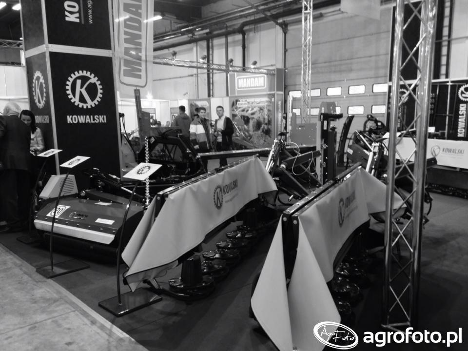 Targi AgroTech Kielce 2015 (76).jpg