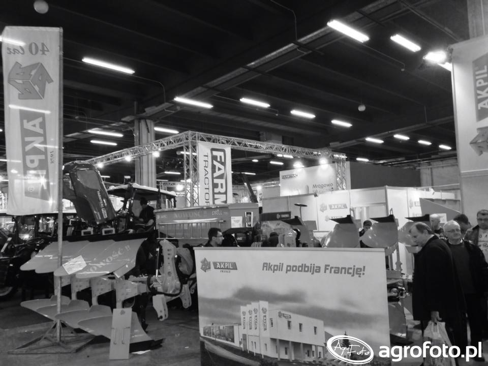 Targi AgroTech Kielce 2015 (77).jpg