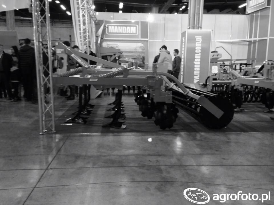 Targi AgroTech Kielce 2015 (81).jpg
