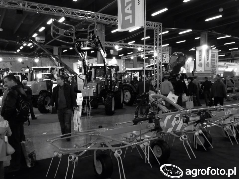 Targi AgroTech Kielce 2015 (84).jpg