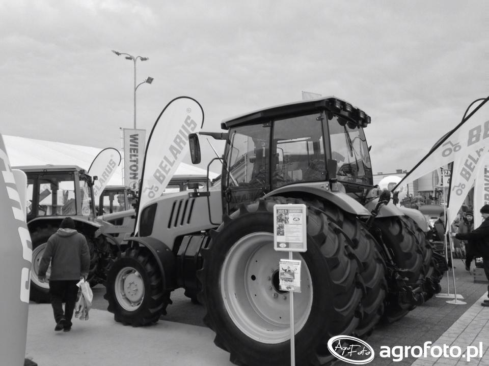 Targi AgroTech Kielce 2015 (85).jpg