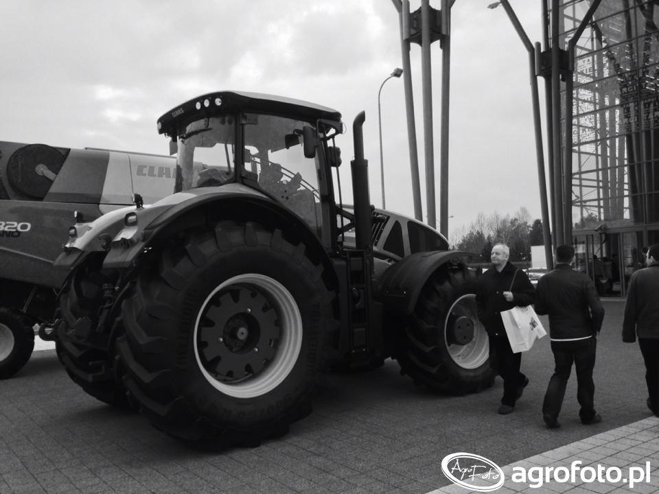 Targi AgroTech Kielce 2015 (86).jpg
