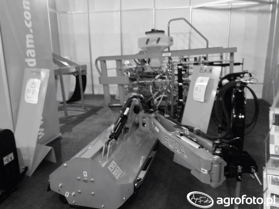 Targi AgroTech Kielce 2015 (87).jpg
