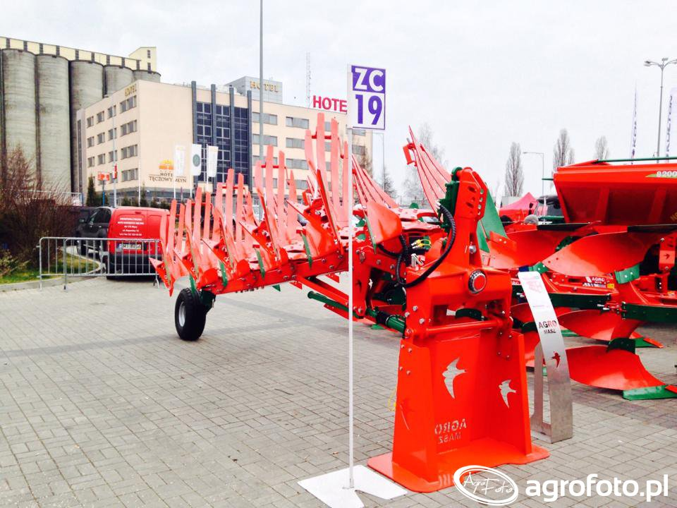 Targi AgroTech Kielce 2015 (89).jpg