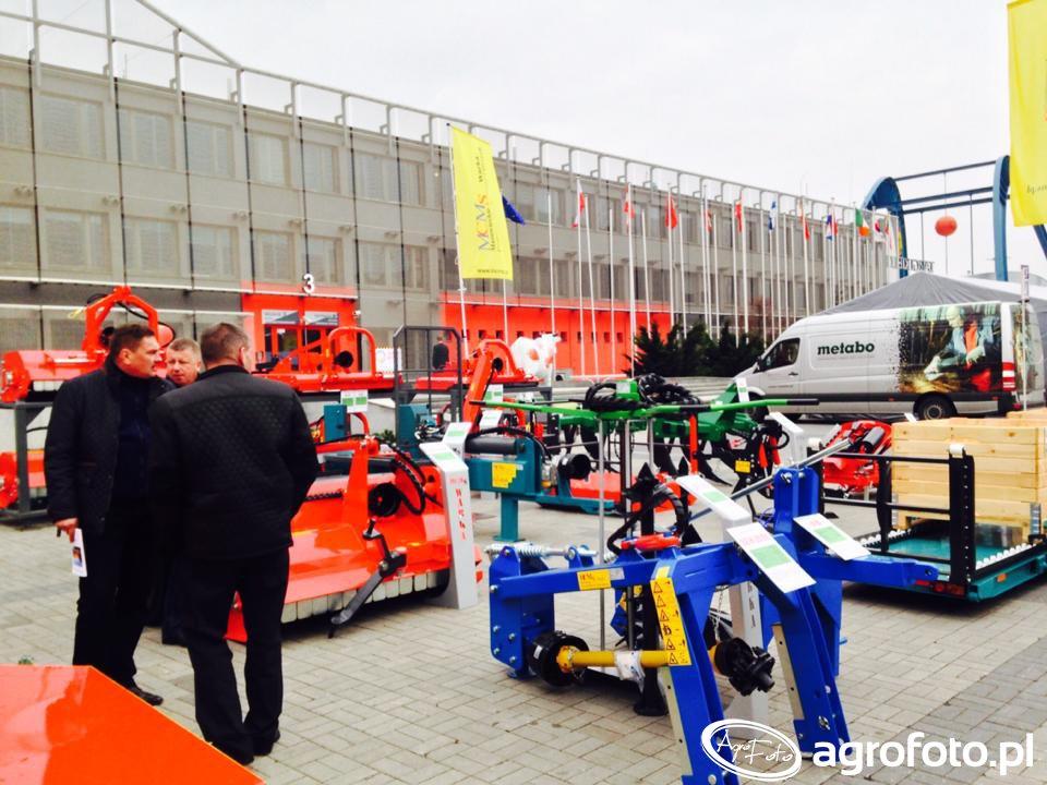 Targi AgroTech Kielce 2015 (90).jpg