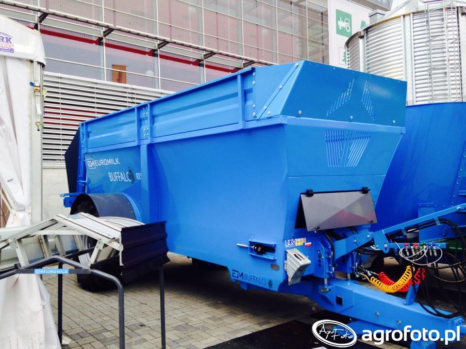 Targi AgroTech Kielce 2015 (95).jpg