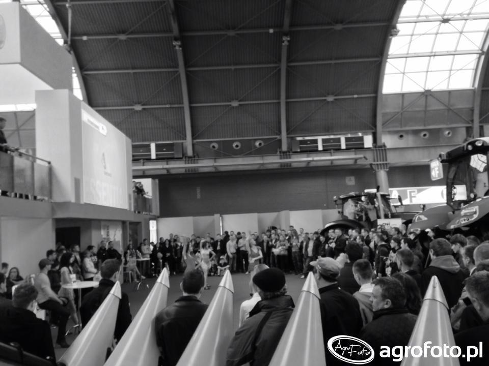 Targi AgroTech Kielce 2015 (96).jpg