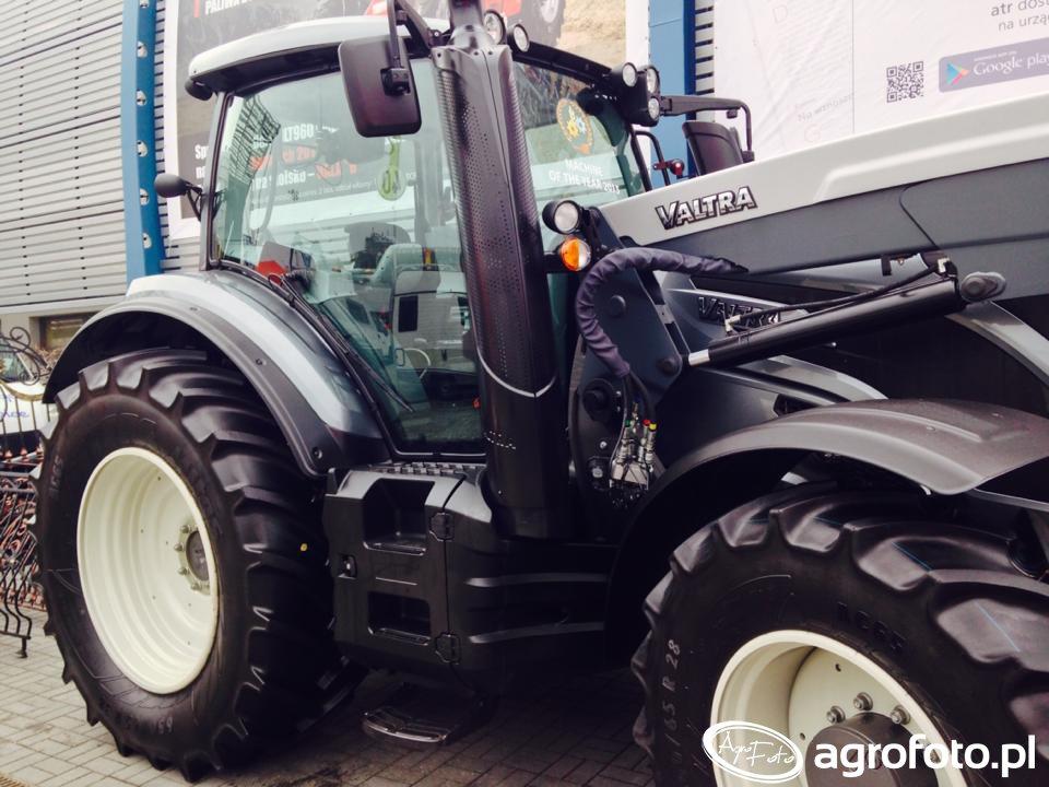 Targi AgroTech Kielce 2015 (9)