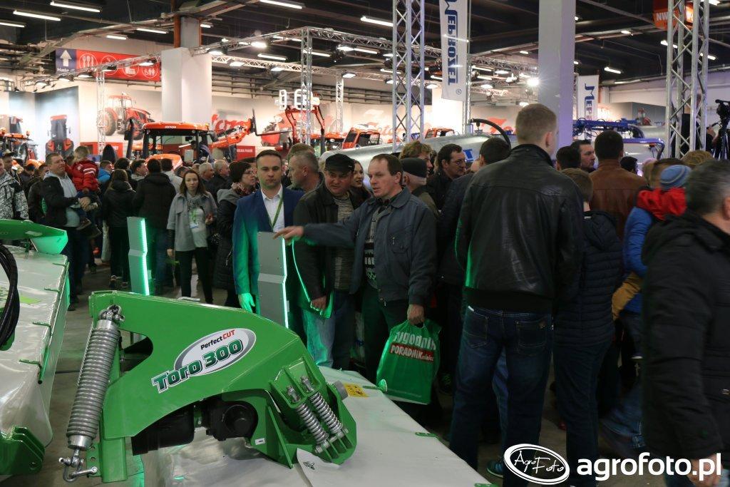 Agrotech Kielce 2016  SaMASZ (51)