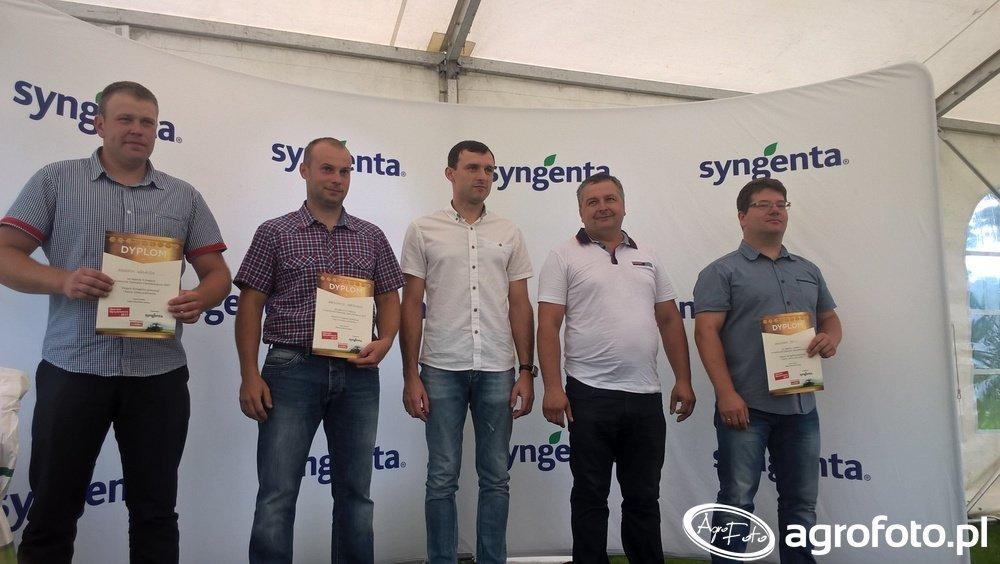 konkurs na najlepszego operatora opryskiwacza 2017 (52).jpg