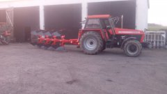 Kuhn multimaster 123 nsh ;-)