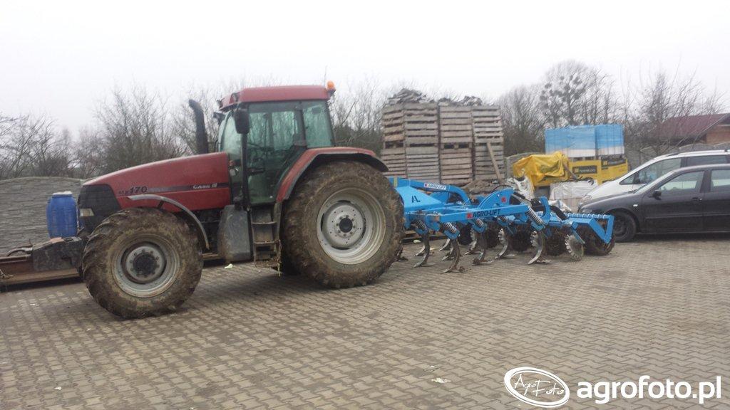 Agro-lift kbp 3.0