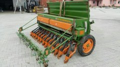 Amazone D8 - 30 SPECIAL n