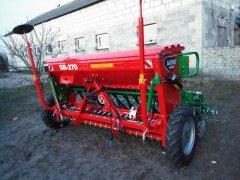 Agro-masz SR-270