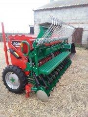 Agro-Masz SR300