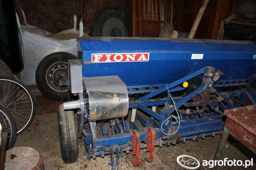 Fiona D-78
