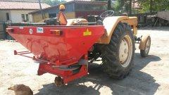 Woprol 600 kg
