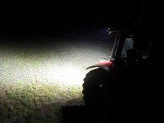 Oświetlenie tylne M8560