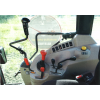 kubota joystic