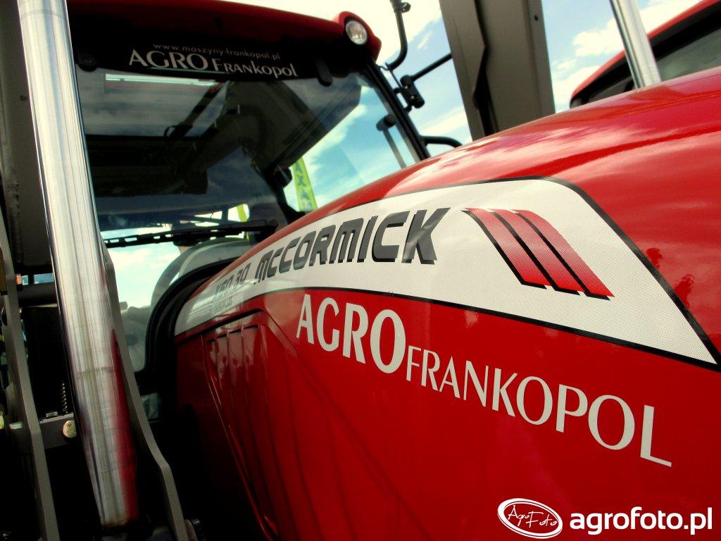 McCormick x50.30
