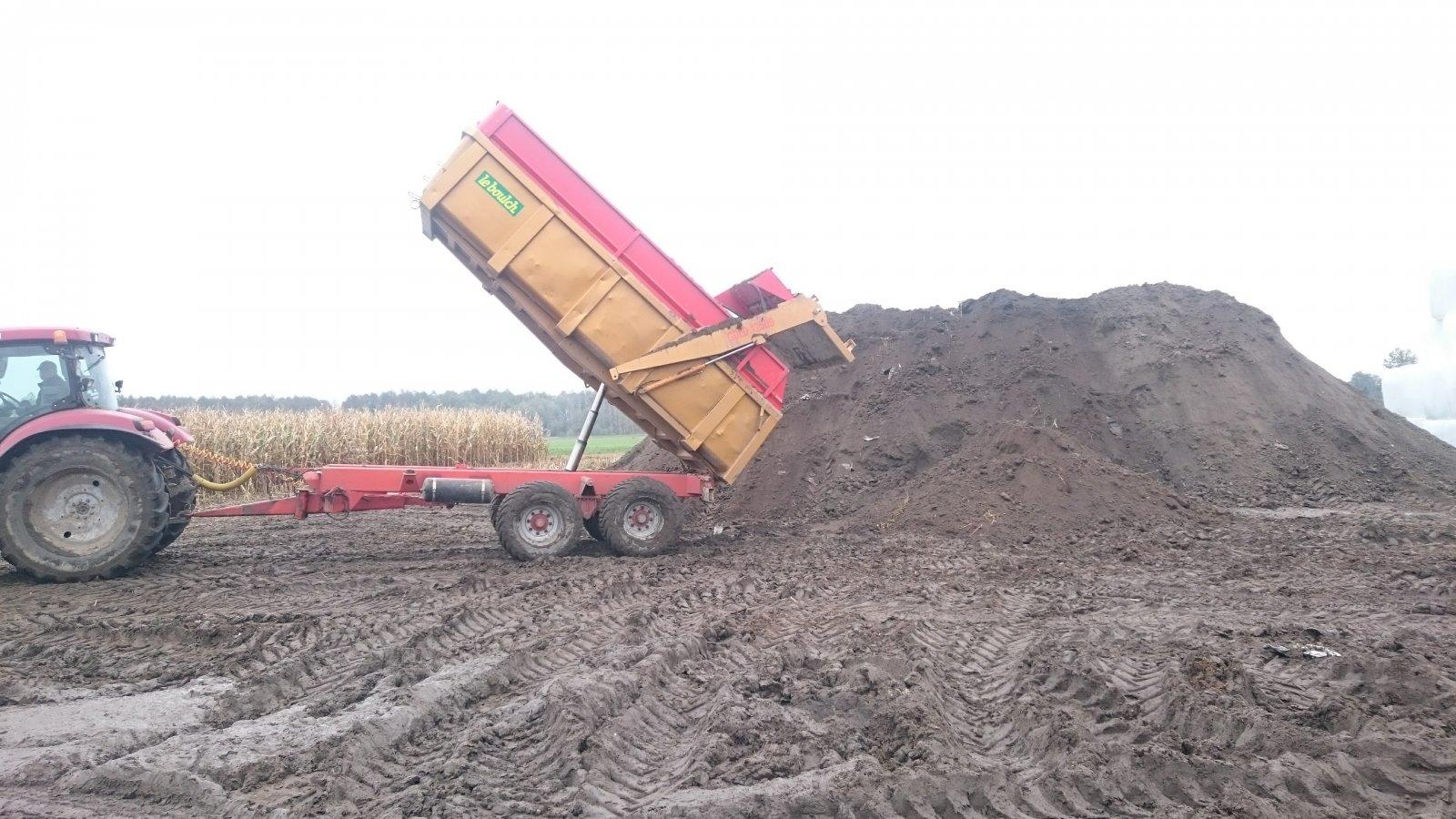 Le boulch 12500