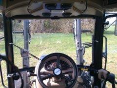 Farmtrac 685 DT