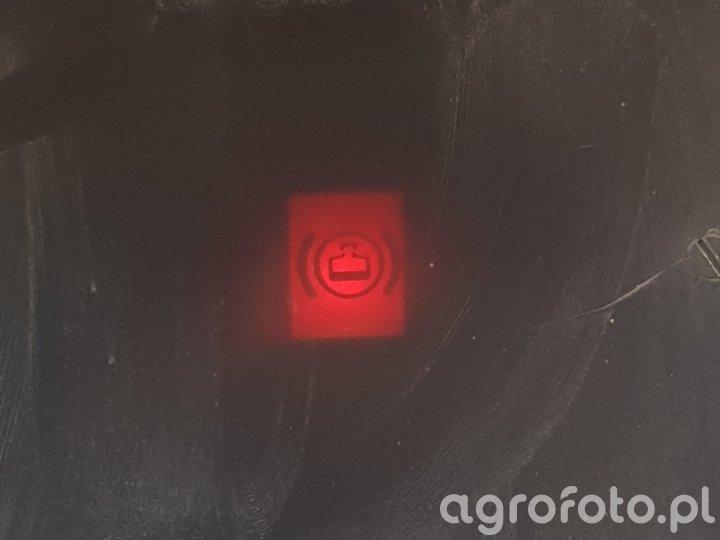 Same laser 90