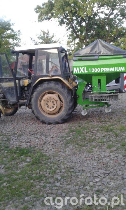 MXL premium 1200