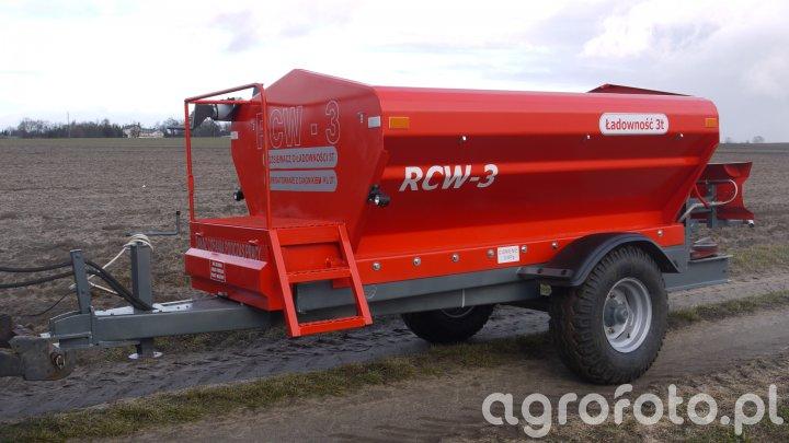 RCW-3