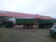 16245 & Pronar 663/3 & D-83