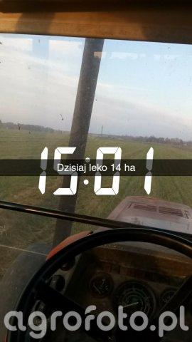 zetor9540