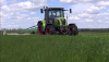 Claas Arion610c