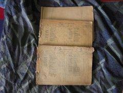 Katalogi części Bizon
