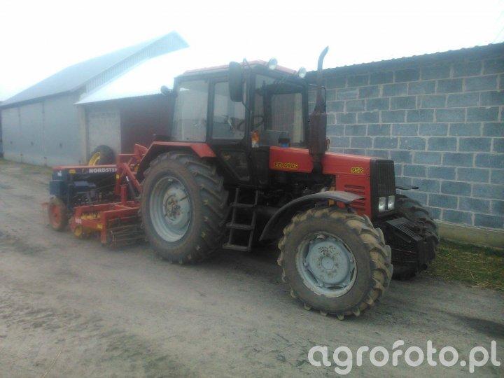 Belarus952+Armasz+Nordsten