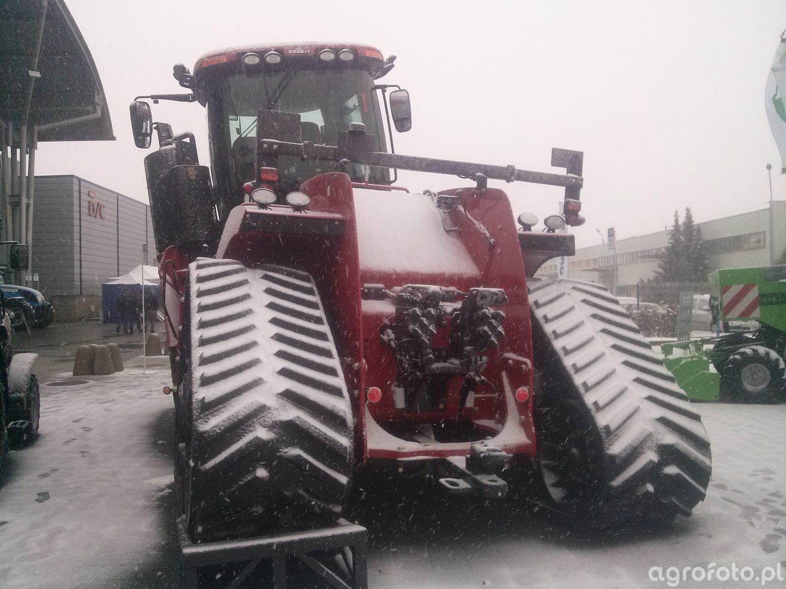 Agrotech kielce 2018
