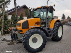 Renault ARES 640 RZ