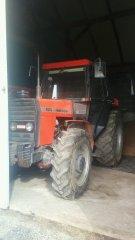 sprzedam ursus 4514 o mocy 68 koni ,rok produkcji 2000 ,stan bardzo dobry. numer tel . 668847803